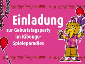 einladung_pink